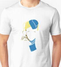 Britney Spears Unisex T-Shirt