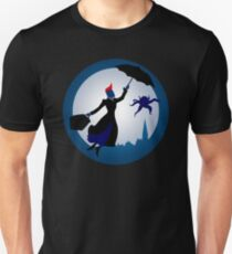 I'm Mary Poppins Y'all Unisex T-Shirt
