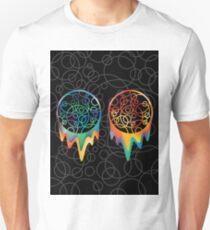 066 / 365 Unisex T-Shirt