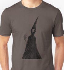 Skin Watcher T-Shirt