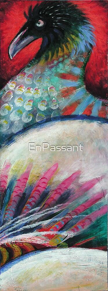 Phoenix by EnPassant