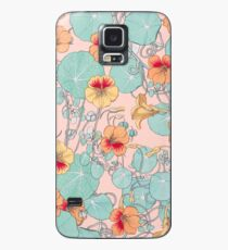 Lily Pond #redbubble #decor #buyart Case/Skin for Samsung Galaxy
