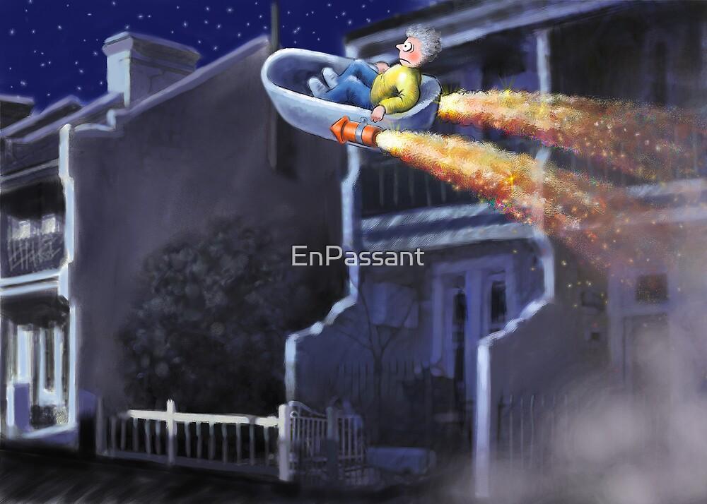 Remember 'Bathnight'? by EnPassant