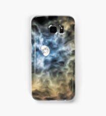 Finding Jupiter Samsung Galaxy Case/Skin