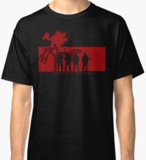 30th Anniversary Tour Classic T-Shirt