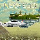 Neofeud - The Country Club by Silverspook