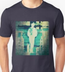 Perceptual Dissonance #11 Unisex T-Shirt