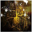Tubular 0755 by Anders Lidholm