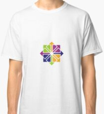 Centos Classic T-Shirt