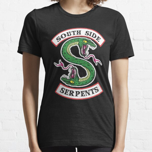 South Side Serpents  Essential T-Shirt