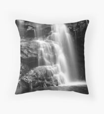Sheoak Falls Throw Pillow
