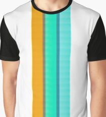 Believer - Imagine Dragons Graphic T-Shirt