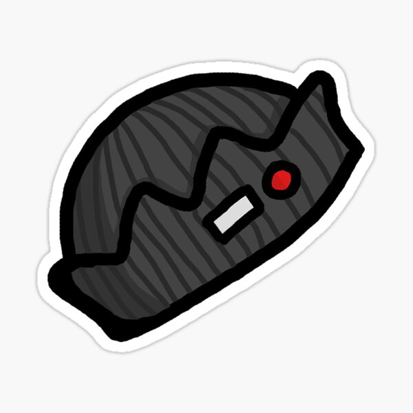 Riverdale Jughead Jones  Sticker