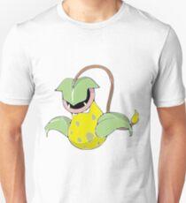 Victreebel Pokemon T-Shirt