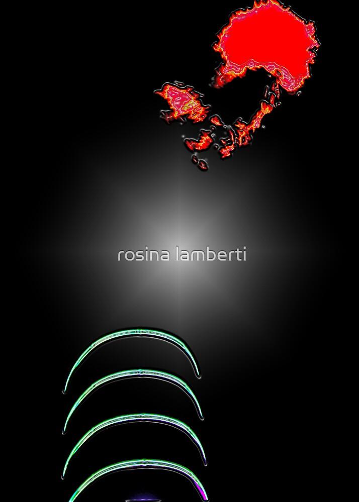 casino by Rosina  Lamberti