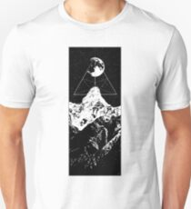 Mountain High T-Shirt