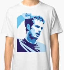 Andy Murray Classic T-Shirt