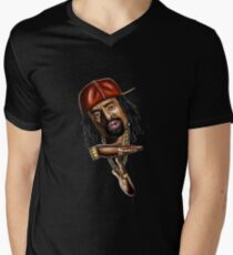 MAC DRE THIZZ MERCHANDISE T-Shirt