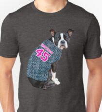 Impeach 45 pup T-Shirt