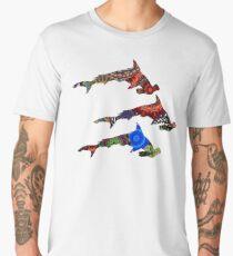 Hammer Time Men's Premium T-Shirt