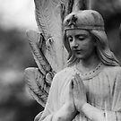Praying for You by Jonicool