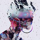«Le regard de Dieu» de Dorian Legret