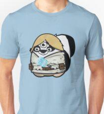 Funny Doggy Unisex T-Shirt