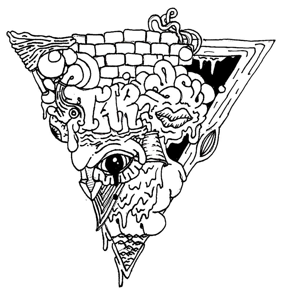 Tar Emblem II by nts330