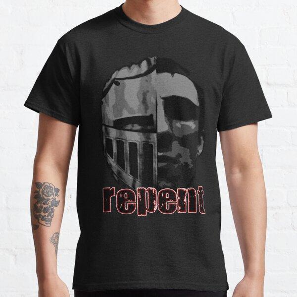 Est. 2015 Classic T-Shirt