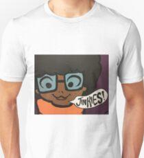 Velma Jean T-Shirt