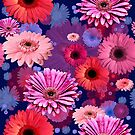 Daisy Daisy by theminx1