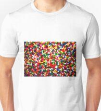 My Sugar Is Raw T-Shirt