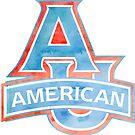 «American University» de adjsr