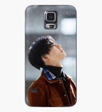 Taemin Case/Skin for Samsung Galaxy