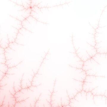 Veins Fractal  by CGStudio