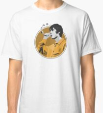 Liam Gallagher Oasis Classic T-Shirt