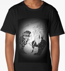 Its only Forever Long T-Shirt
