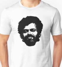 Terence Mckenna Unisex T-Shirt
