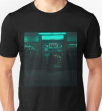 late night store runs. T-Shirt