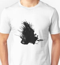 The Sweet Escape Unisex T-Shirt