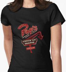 Riverdale Pops T-Shirt