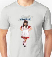 Small Wonder Unisex T-Shirt