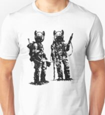 War Pigs T-Shirt