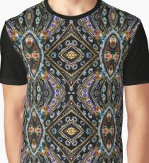 Spangles Graphic T-Shirt
