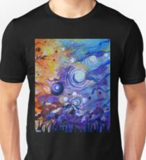 Deep Skies Unisex T-Shirt