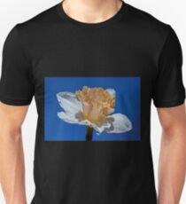 Raindrops on Daffodils T-Shirt