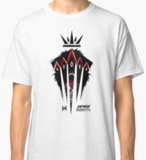 Balor By Billel B Classic T-Shirt