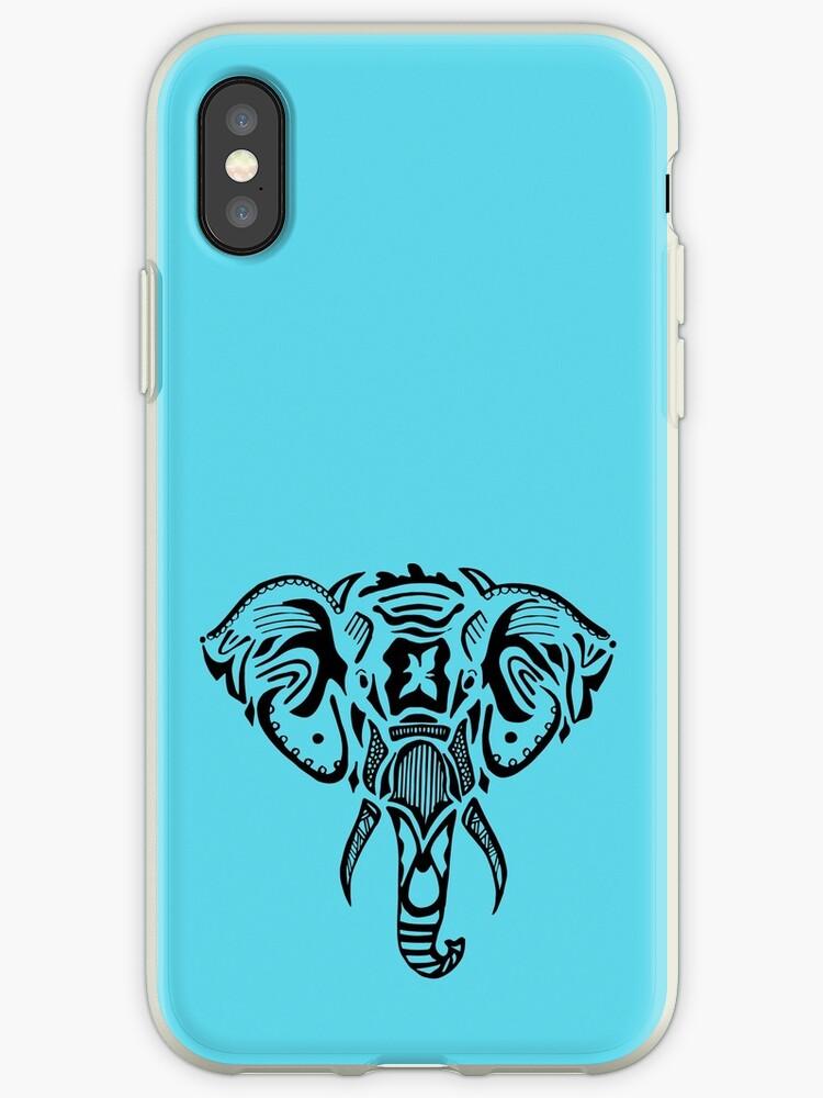 Elephant_ by kk3lsyy