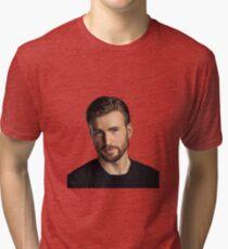 Chris Evans ist heiß Vintage T-Shirt