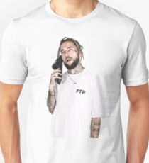 shoe calling T-Shirt